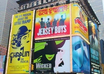 Broadway (2)