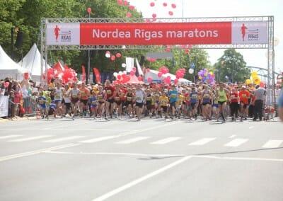 riga_marathon_02_2012