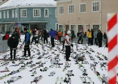 ski-im-start