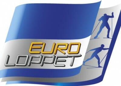 euroloppet_logo_rgb