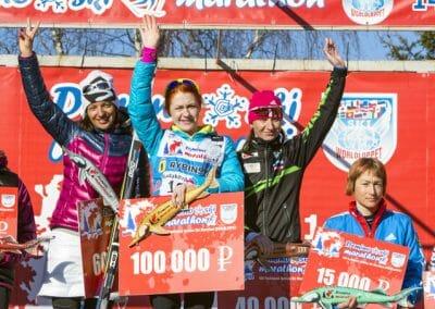 main-ski-2015-2