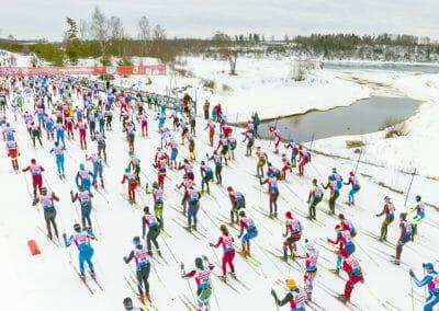 main-ski-2016-3