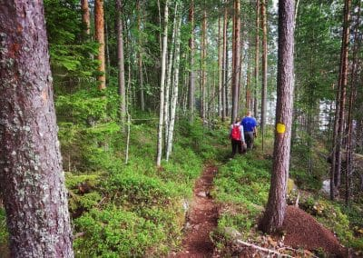 10 hiking 1
