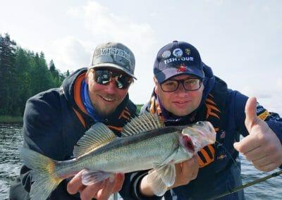 5 fishing 2
