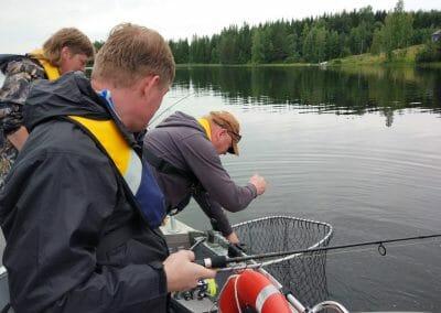 7 fishing 4